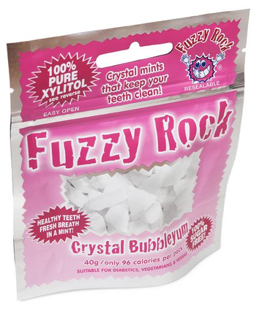 fuzzyrocksbubfr