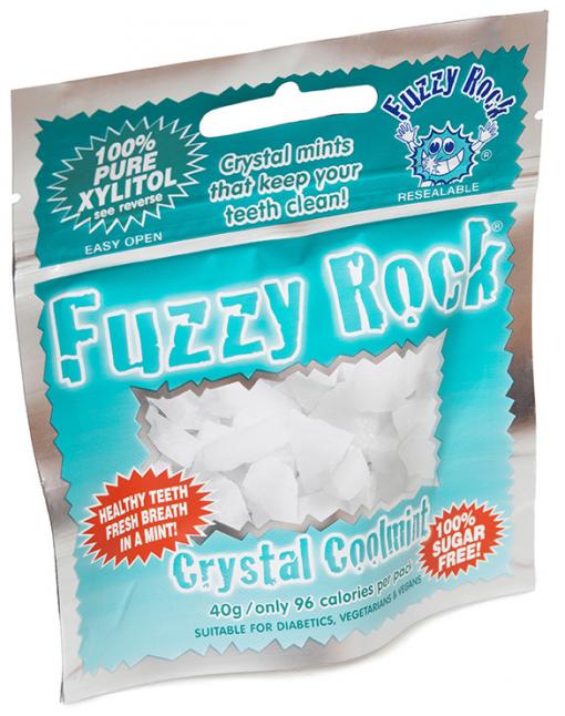 fuzzyrockscoolbk